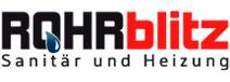 logo rohrblitz